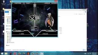 Descargar The King Of Fighters MUGEN l Bien explicado + Chars 2017 l DjWilsonTutorial