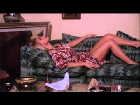 La espectacular Chabe en capítulo Halloween | Infieles CHV from YouTube · Duration:  46 minutes 50 seconds