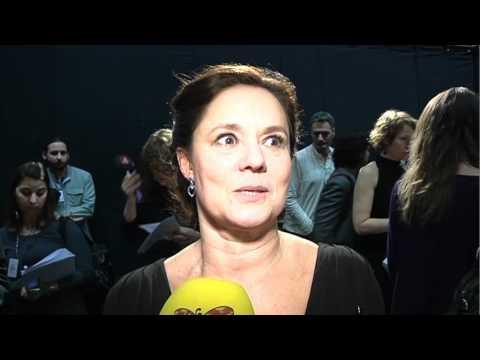 Svensk flicka dod i manetolycka