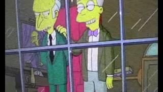 Les Simpson Le Jeu [PSP] Vidéo test