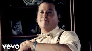 Смотреть клип Carlos Vives - Bailar Contigo