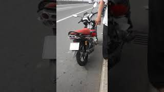 Nhảy cầu cần thơ  ngày 11/11/2018 để lại chiếc xe trong video