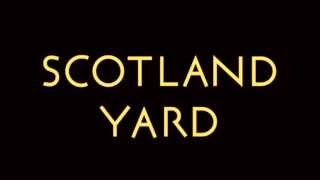 Scotland Yard - Tu i Teraz (Here and Now)