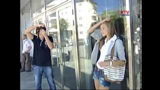 Обучение: качественные фото обычным фотоаппаратом
