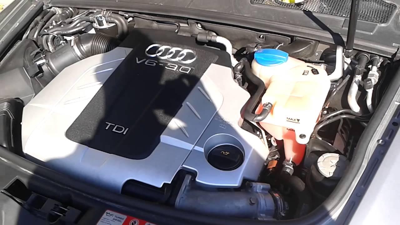 Audi Q7 3 0 Tdi Engine Diagram Trusted Wiring Diagrams Belt All Kind Of U2022 2009 Quattro