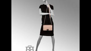 Купить сумку  купить сумку женскую распродажа(Бутик брендовых итальянских сумок: http://goo.gl/Z1NSnN РАСПРОДАЖА ПО ЦЕНАМ ОТ ПРОИЗВОДИТЕЛЯ!!! СКИДКИ ДО 99%!!! ..., 2016-09-07T20:10:39.000Z)