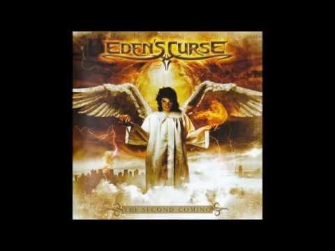 Eden's Curse - Lost Soul