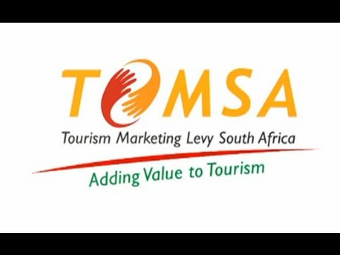 why tourism course