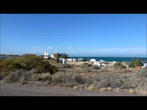 #10 FREE CAMP Port Lowly SA Eyre Peninsula