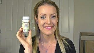 Rainbow Light Prenatal Vitamin Review!