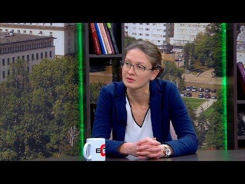 'България се събужда'