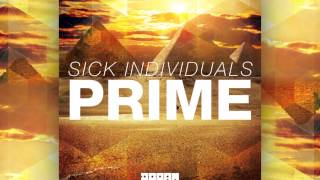 Sick Individuals - Prime (Radio Edit) [Official]