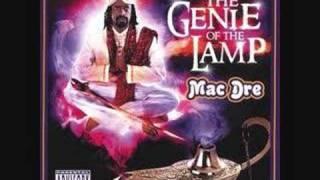 Video Mac Dre-She Neva Seen download MP3, 3GP, MP4, WEBM, AVI, FLV Juli 2018