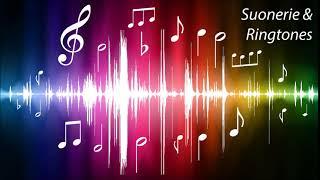 Download lagu Oringz w452 sound effect
