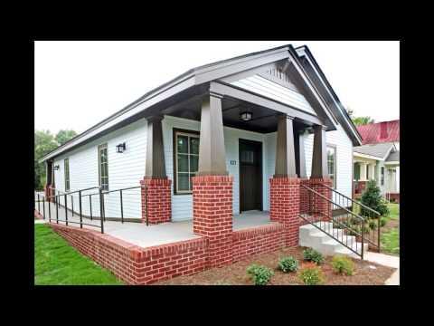 Housing Authority of the City of Augusta, GA