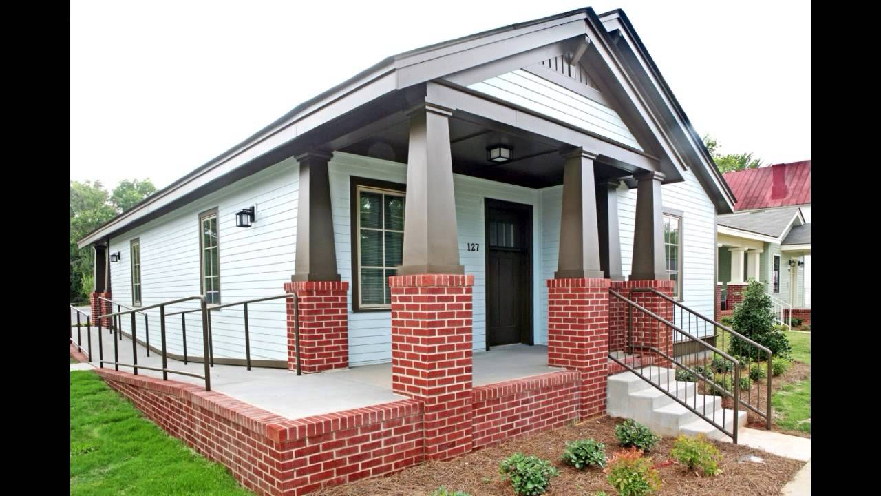 Housing Authority of the City of Augusta, GA
