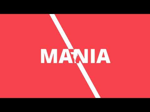 Gaming Mania Youtube Chanle