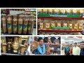 Organic Shopping in Chennai | Healthy Shopping