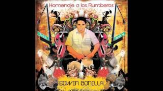 Play Homenaje A Los Rumberos