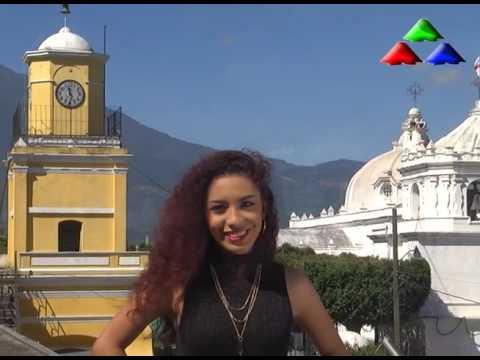 candidatas señorita Ciudad Vieja 2016 No2