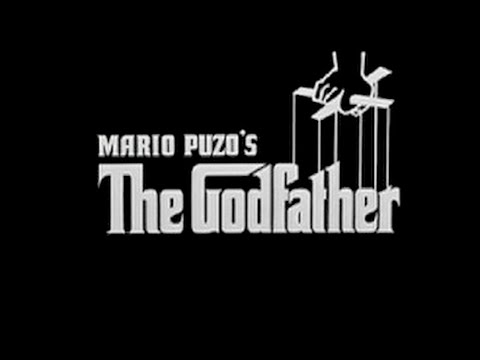 The Real Story Behind The Making Of The Godfather Mafia Epic Masterpiece