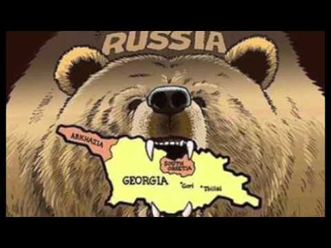 What is Russophobia and will Russians ever be loved?