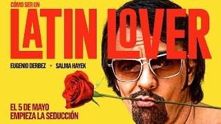 Cómo ser un Latin Lover: spot 20