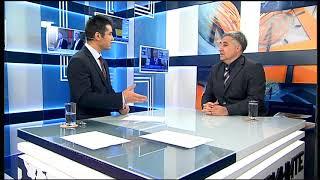Какъв е българският принос в развитието на космическата наука и технологии?