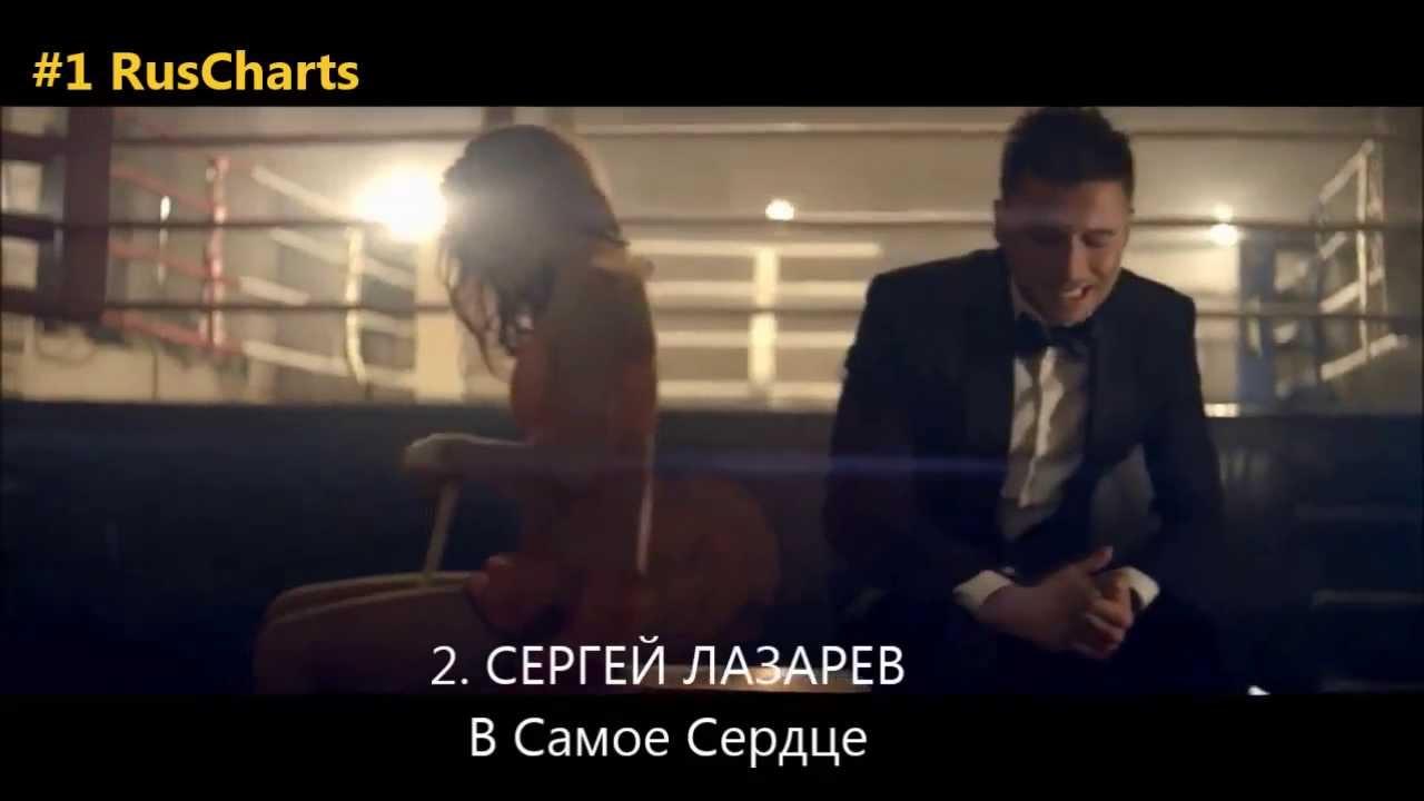 басков-жасмин только ты текст песни: