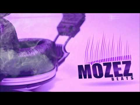 DJ QUIK TYPE BEAT   FILTHY NO NEED FOR CLEANING (Prod By Mozez Beats)