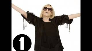 Annie Nightingale Show BBC RADIO1 - Beatman and Ludmilla Guest Mix