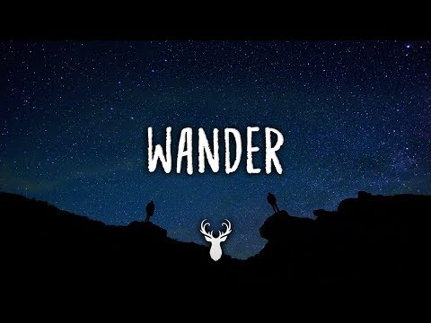 Wander | Chillout Mix