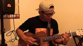 Cuma ale sandiri | Guitar cover
