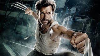 Quiz on Wolverine | Quizd - Quiz Videos