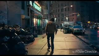 Gambar cover LAY LAY [original] music video joker (gufran squad)