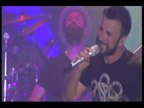 Tarkan - «Firuze» Live Eregli Konser (2013) HD Sound | tarkasha.com