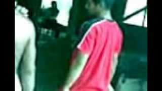 Download Video Skandal Blora MP3 3GP MP4