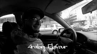 Bboy Charlee Trailer 2015 (France/Arabiq Flavour)