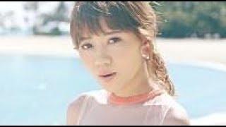 MACO初の海外ロケ敢行、JTBのCMソング「恋の道」MV MACOが、初の海外ロ...