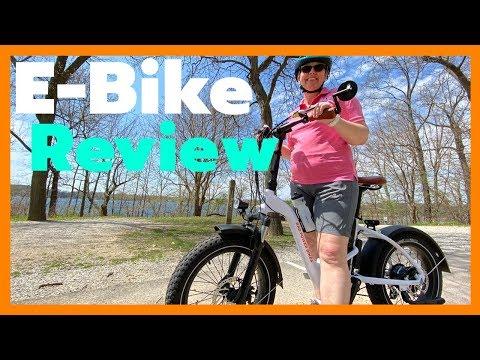 2020-radmini-step-thru-electric-bike-review