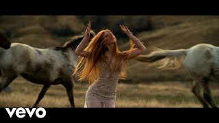 Vera Blue - Regular Touch (Official Video)