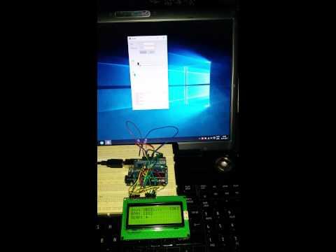 Hqdefault on Car Oxygen Sensor Arduino