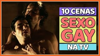 Videode sexo gay