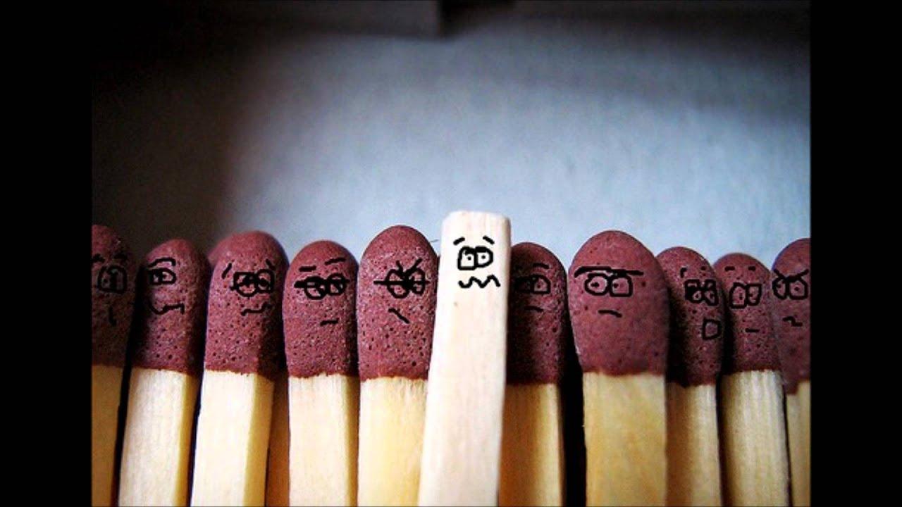 Discrimination and Prejudice