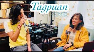 Tagpuan - Moira (COVER)