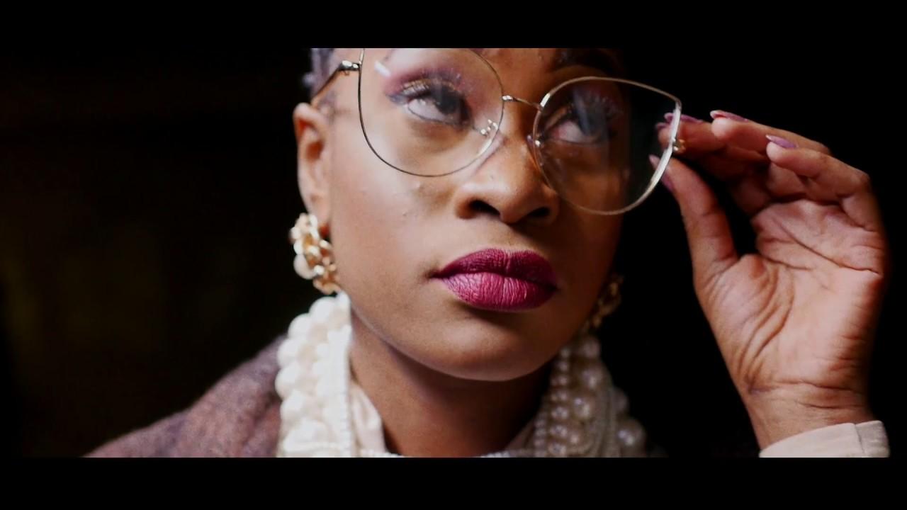 Ms.Samba - She Better ft Steph Kapela.(SKIZA CODE 7630421)