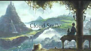 Yasunori Mitsuda - Corridors of Time (Piano)