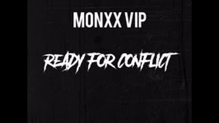 subkill ready for conflict monxx special vip