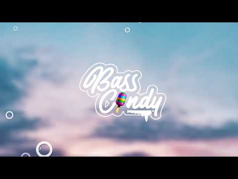 Lil Nas X, Billy Ray Cyrus, Diplo - Old Town Road [Diplo Remix] (Bass Boosted)