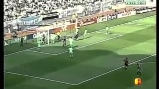 2002 Batistuta vs Nigeria HQ